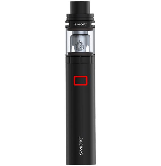 Elektronická cigareta Smoktech Stick X8
