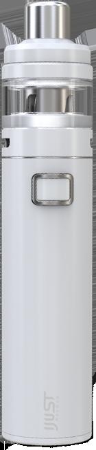 Elektronická cigareta iSmoka-Eleaf NexGen