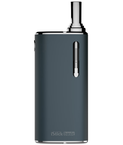 Grip iSmoka-Eleaf iStick Basic