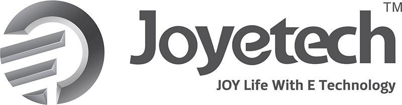 Joyetech e-liquid