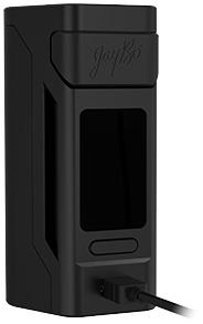 Nabíjení Wismec Reuleaux RX2 20700