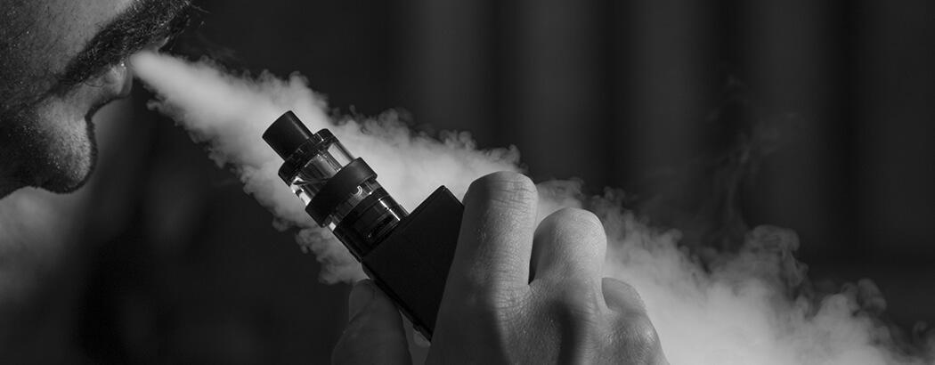 Objasněno! Jaká je škodlivost elektronických cigaret 2019