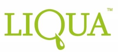 Nová příchuť e-liquidu LIQUA