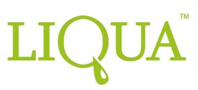 Jak poznat originál E-liquid LIQUA
