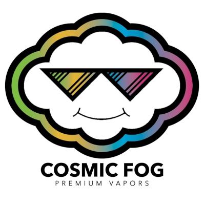 Prémiová kolekce e-liquidů LOST FOG