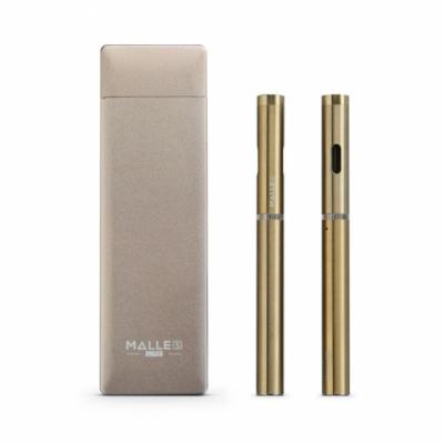 Elektronická cigareta VapeOnly Malle S Lite