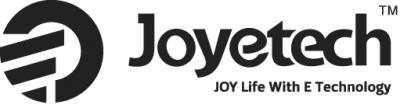 Elektronická cigareta Joyetech eGo-CC
