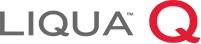Nová řada e-liquidů Liqua Q
