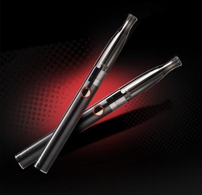 Elektronická cigareta Aramax Vaping Pen