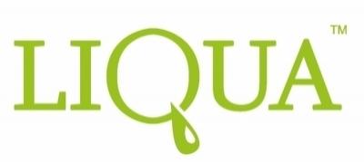 Nové množství nikotinu e-liquidů LIQUA