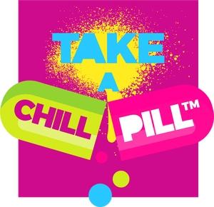 Nové příchutě Chill Pill
