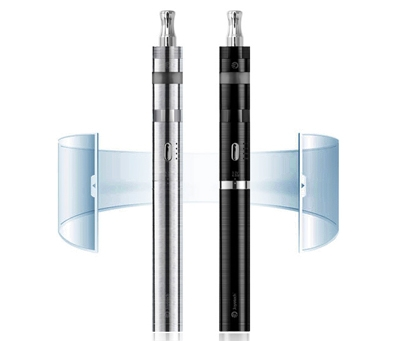 Revoluční elektronická cigareta Joyetech eMode