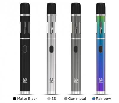 Elektronická cigareta Vandy Vape NS Pen